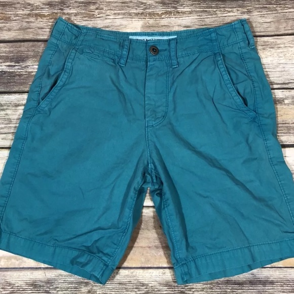 96c19b70 American Eagle Outfitters Other - American Eagle Men's Prep Fit Shorts